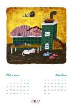 Kalendar_sucha_2019_velky_1_8_TISK_PANTONE_Stránka_02.jpg