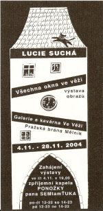 melnik_2004.jpg
