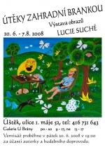 lucie_ustek.jpg